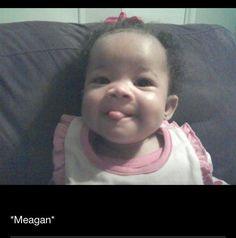 Beautiful Black Babies (114 photos)   PINteresting Pictures