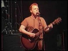 The Pixies - Nimrod's Son - Live 1989