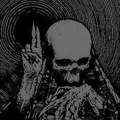 Aesthetic Grunge, Aesthetic Art, Aesthetic Anime, Aesthetic Pictures, Arte Emo, Arte Punk, Whats Wallpaper, La Danse Macabre, Foto Fantasy