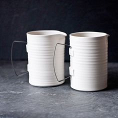 Nathalie Audibert | Ceramics