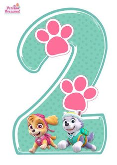 Girl Paw Patrol Party, Paw Patrol Birthday Theme, Elsa Birthday Party, Birthday Cards, Cumple Paw Patrol, Paw Patrol Coloring, Barbie Party, Christmas Frames, Birthday Images