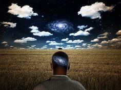 意識が物質世界を変える10の科学的研究 Arjun Walia 2014-3-8 ニコラ・テスラは言いました。…