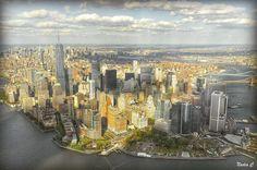 NYC I miss you #newyork #nyc #manhattan #tower #gratteciel #usa #unitedstateofamerica #etatsunis #instanewyork #ilovenewyork  #newyorkcity #bpvny #picoftheday  #buildings #legos #thenewyorker #city # #travel #newyork  #igers_newyork #igersnewyorkcity #bigapple #bigappled #ig_nycity #gf_nyc #igersofnyc #instagramnyc #thisisnewyorkcity #bigapple #bigappled #ig_nycity #gf_nyc #igersofnyc #instagramnyc #thisisnewyorkcity #newyork_instagram by petitenicoise