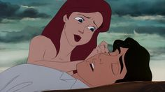 34 Ways Disney Movies Are Completely And Totally Messed Up - More reasons why I don't like Disney movies....