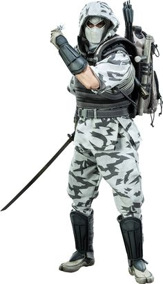 http://www.sideshowtoy.com/collectibles/g-i-joe-storm-shadow-sideshow-collectibles-1001401/ I ORDERED MINE..