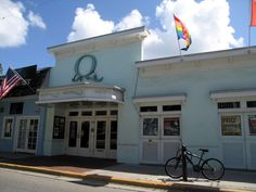 Key West Gay Guide and Photo Gallery