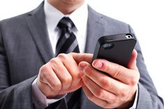 The Mobile Learning Advantage For The Banking and Financial Services Industry