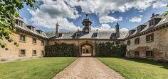 Belton House - Grantham - National Trust | por Brian @ Bury St Edmunds (UK)