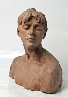 A l'occasion du 150e anniversaire de la naissance de Camille Claudel, le 8 décembre, La Piscine à Roubaix lui consacre une grande exposition du 7 novembre au 8 février. Pour mieux situer la sculptrice