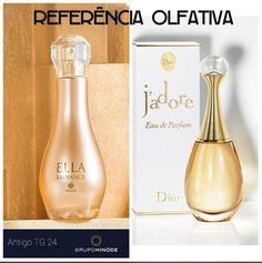 Dior, Bottle, Drinks, How To Make, Marketing, Natural, Beauty Routines, Perfume Bottles, Fragrance