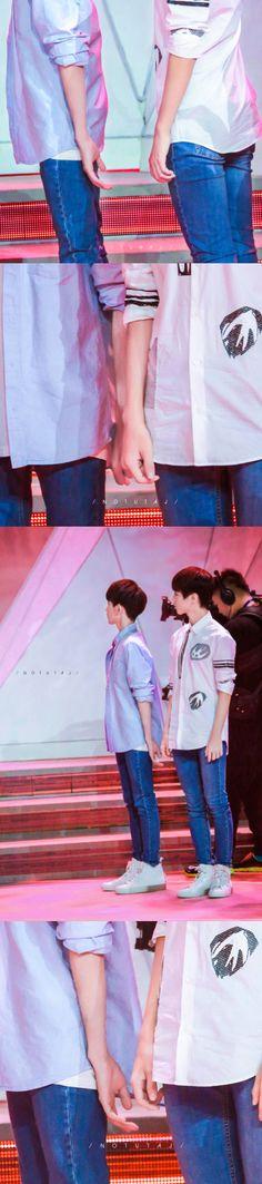 凯源萌点总结 's Weibo_Weibo