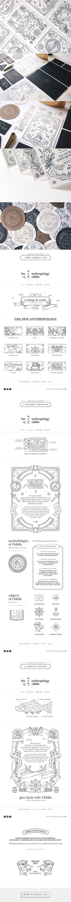polygraphy design #infographic #booklet Polygraphy design