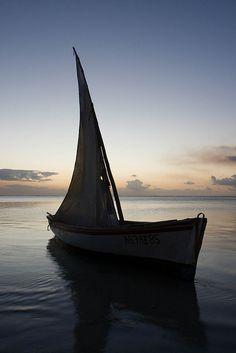 voile  Mauritius