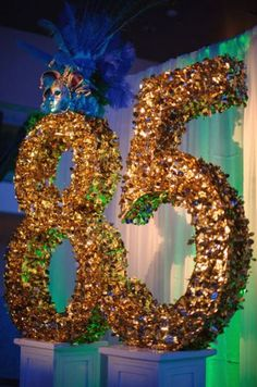 Your Event Solution | Corporate Anniversary Party | Corporate Events