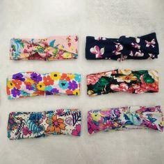 $0.92 (Buy here: https://alitems.com/g/1e8d114494ebda23ff8b16525dc3e8/?i=5&ulp=https%3A%2F%2Fwww.aliexpress.com%2Fitem%2FRetail-1pcs-Baby-Headband-Stylish-American-Flag-Pattern-Bowknot-Elastic-Cloth-Cute-Hairband-Accessories-Para-Cabelo%2F32765703234.html ) 1 PCS 6 Colors Baby Soft Floral Print Girl Kids Cross Hairband Turban Knitted Knot Headband Headwear Hair Accessories for just $0.92