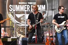 Craig Wayne Boyd Signs New Record Deal With Copperline Music Group