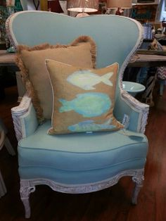 Loving the transition we just performed!! Treasure Coast Consignment & Home Decor' is reusing - Recycling - and making NEW AGAIN!! $499.00