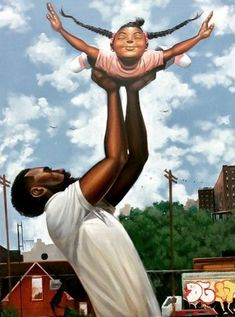 New urban black art frank morrison 26 ideas Black Love Art, Black Girl Art, My Black Is Beautiful, Art Girl, Black Art Painting, Black Artwork, Frank Morrison Art, Black Art Pictures, Africa Art
