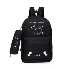 >>>best recommendedPreppy Style Nylon Composite Backpack Japan Cartoon Anime Letter Printing School Bag for Teenagers Travel Bag Mochila XA1158DPreppy Style Nylon Composite Backpack Japan Cartoon Anime Letter Printing School Bag for Teenagers Travel Bag Mochila XA1158Dbest recommended for you.Shop t...Cleck Hot Deals >>> http://id196470583.cloudns.hopto.me/32712140103.html images