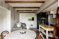 Apartamento 33 | Galeria da Arquitetura