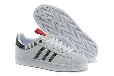 Adidas Nmd Auténtico billigt