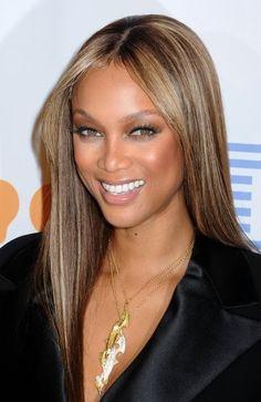 Quelle coupe de cheveux choisir en fonction de la morphologie de votre visage ? La réponse est dans cet article !