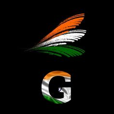 D happy independence day alphabate D happy independence day images happy independence day quotes h Happy Independence Day Indian, Happy Independence Day Wallpaper, Happy Independence Day Images, 15 August Independence Day, India Independence, Independence Day Drawing, Indian Flag Photos, Indian Flag Colors, Indian Navy