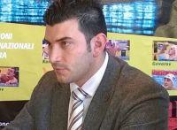 Taranto / Sopralluogo ai mercati  dell'Assessore Scasciamacchia