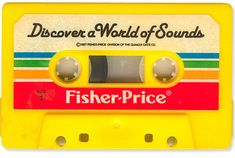 Bookmark Images, The Italian Job, Back In The 90s, Retro Images, Vintage Fisher Price, Favim, The Good Old Days, Retro Design, Graphic Design