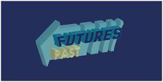 Visitekaartje Future's Past voorkant - Sam Lemlijn