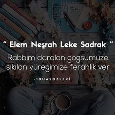 Daha fazlası için tıklayın! #diniresimler #yenihadisler #hadis #hadisler #hzali #ileilgilihadisler #islam #din #kuran #Allah #muslim #müslüman Allah Islam, Islam Muslim, Sufi, Quotations, Messages, Instagram, Islamic Decor, Religious Sayings, Islamic Pictures