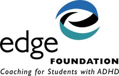 Edge Foundation helps students with ADHD reach their academic, professional, and social potential. (article-the role of adhd and your brain's executive functions) Adhd Awareness Month, Adhd Quotes, Love Speech, Attention Deficit Disorder, Executive Functioning, Add Adhd, Mindfulness Practice, Always Learning, College Students