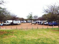 Just the place for the family to relax! Outdoor Life, Long Weekend, Caravan, Parents, September, Relax, Park, Children, Places