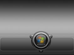 Great Download HD Windows XP Wallpapers For Free