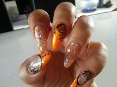 biviana nails