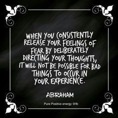 Law of attraction /Abraham Hicks/ creative control of life / self-growth / mindfulness / alignment with source / Motivacional Quotes, Quotes Thoughts, Life Quotes Love, Positive Thoughts, Positive Quotes, Mantra, Abraham Hicks Quotes, Law Of Attraction Quotes, Positive Affirmations