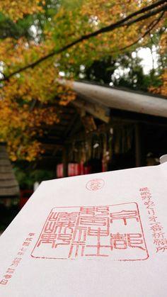 2015.11.23_野宮神社