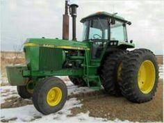 Jd Tractors, John Deere Tractors, Tractor Cabs, Work Horses, Farms, Homesteads