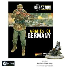 Osprey Publishing, Invasion Of Poland, Army List, Model Supplies, The Warlord, Panzer Iv, Tiger Tank, Take The Opportunity, German Army