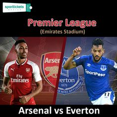 We are die-hard football lovers and obsessed about the football just like the way you are!  Book your Football match tickets 2020-2021 to watch your favorite club competing for the trophy securely online now at Sport Tickets Office. We're every football lover ultimate destination for choosing the right tickets at the right price. Get Tickets, Arsenal Vs Everton, Thanks For Your Service, Tickets Online, Football Match, The Way You Are, Die Hard, Looking Forward To Seeing
