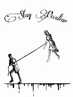 Stay Peculiar By: Cecília Jacob Hollow City, Miss Peregrine's Peculiar Children, Peregrine's Home For Peculiars, Tim Burton Style, Miss Peregrines Home For Peculiar, Tattoos For Kids, Book Series, Book Lovers, My Books