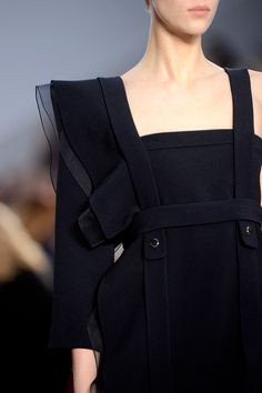 Chloé, Fall 2013.