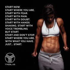 oh so damn true but lets git er done damnit! Fitness Motivation Quotes, Gym Motivation Pictures, Sport Motivation, Workout Motivation, Fitness Workouts, Fitness Goals, Fitness Nutrition, Fitness Tips, Workout Challenge