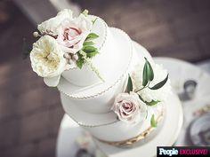 Nobunari oda wedding cakes