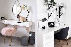 Interior Living Room Design Trends for 2019 - Interior Design Decor Interior Design, Room Interior, My New Room, My Room, Bohemian Living Spaces, Teenage Room, Barbie Dream House, Girl Room, Room Decor