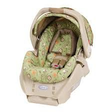 1000 images about reborn baby carseats on pinterest car seats baby car seats and car seat covers. Black Bedroom Furniture Sets. Home Design Ideas