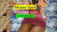 100%|MONEY PROBLEMS|SPELLS FOR MONEY/SPECIALIST IN JOHANNESBURG,PRETORIA... Money Spells That Work, Money Problems, Port Elizabeth, Candle Spells, Pretoria, Healer, Newcastle, Spelling, Magic