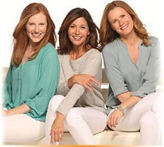 Safe and Effective | BELOTERO BALANCE® Dermal Filler | Revitalize your skin at Conway Women's Med Spa! http://www.conwaywomensmedspa.com/