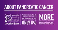 Know Your Pancreas - Pancreatic Cancer Action Network