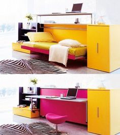 bed-for-small-room-design